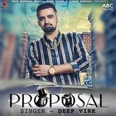 Proposal by Deep Virk