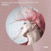 Dance by Freaky DJ's