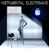 Instrumental Electrowave by Deca