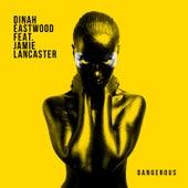 Dangerous de Dinah Eastwood