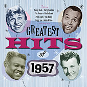 Greatest Hits Of 1957 - 50 Original Hit Recordings von Various Artists