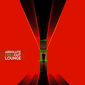 Absolute Chillout Lounge von Ibiza Chill Out