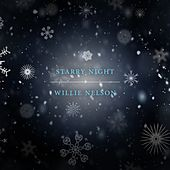 Starry Night de Willie Nelson