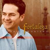 Fortaleza de Danilo Montero