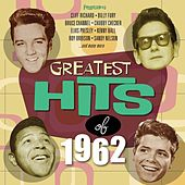 Greatest Hits Of 1962 de Various Artists