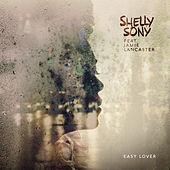 Easy Lover by Shelly Sony