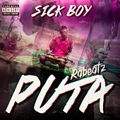 Puta by Sickboy
