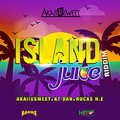 Island Juice Riddim by Various Artists