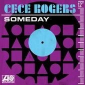 Someday von CeCe Rogers