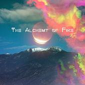The Alchemy of Fire de Various Artists