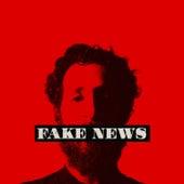 Fake News de Phillip Long
