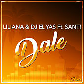 Dale by Liliana
