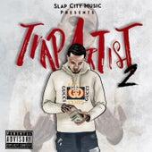Trap Artist 2 de Slap City