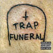 STYLSS presents: TRAP FUNERAL de Various Artists