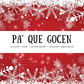 Pa' que Gocen by D'cano Music