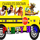 Party Bus by Charles Brown