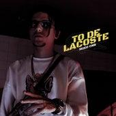 Tô de Lacoste by Hugo CNB