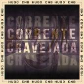 Corrente Cravejada by Hugo CNB