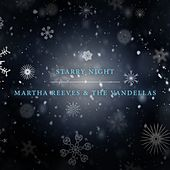 Starry Night von Martha and the Vandellas