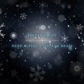 Starry Night by Herb Alpert