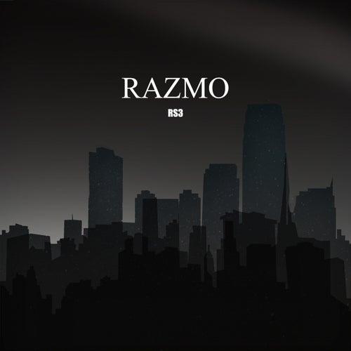 Rs3 de Razmo
