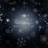 Starry Night von Gilbert Becaud