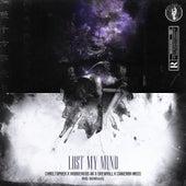 Lost My Mind von Christopher