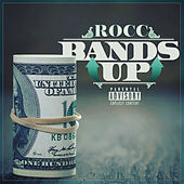 Bands Up de Roc 'C'