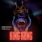 King Kong de Criss Waddle