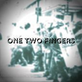 One Two Fingers by The Silence Noise