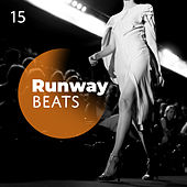 15 Runway Beats von Chill Out