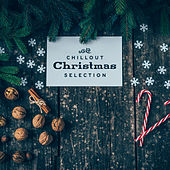 Chillout Christmas Selection by Christmas Hits