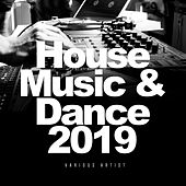 House Music & Dance 2019 by Various Artists
