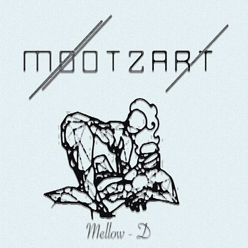 Mellow - D by Mootzart