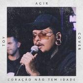 Coração Não Tem Idade (Cover Version) von Agir