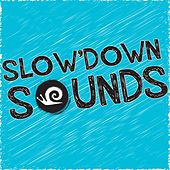 The Slow Down Collective de Various Artists