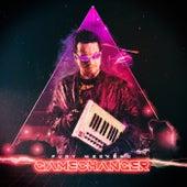 Gamechanger by Fury Weekend