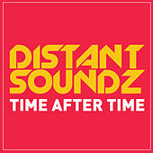 Time After Time by Distant Soundz