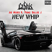 New Whip de Ca$his