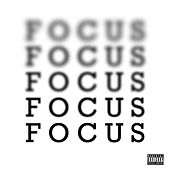 Focus de Ca$his