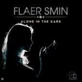 Alone in the Dark von Flaer Smin