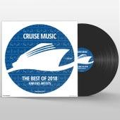 The Best Of 2018 - EP de Various Artists