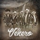 El Venero (feat. Los Elementos De Culiacán) by Los Dareyes De La Sierra