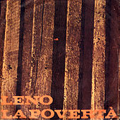 La Povertà by Leno