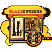 Clarinetinho, Vol. 2 von Netinho