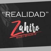 Realidad de Zahiro ZRC