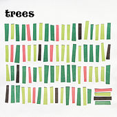 Trees by Trees
