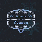 Sounds of the Season, Vol. 1 von Various Artists