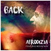 Back de Afrodizia