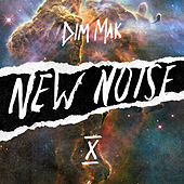 Dim Mak Presents New Noise, Vol. 10 de Various Artists